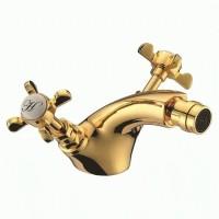 Скидки до 30% на смесители и аксессуары для ванной Imprese Cuthna