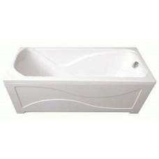 Акриловая ванна Тритон Джулия