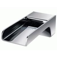 Наполнитель для ванной Aqua-World Cascade Cd Z20
