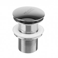 Донный клапан Newarc 740772