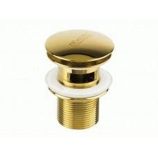 Донный клапан Newarc 740773G