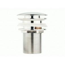 Донный клапан Newarc 740773