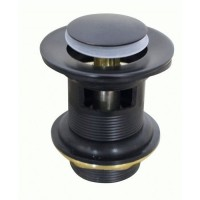 Донный клапан для умывальника Imprese ZMK02170850