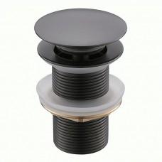 Донный клапан для умывальника Imprese Grafiky ZMK041807510