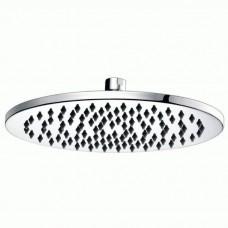 Верхний душ Imprese S200B