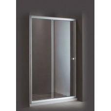 Душевая дверь Serena 1201 SE(S) C 100