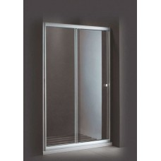 Душевая дверь Serena 1201 SE(S) C 90