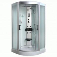 Гидромассажный бокс AquaStream Comfort 110 LW