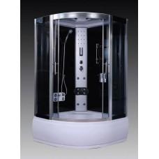 Гидромассажный бокс AquaStream Comfort 120 HB