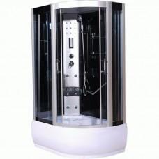 Гидромассажный бокс AquaStream Comfort 128 HB L