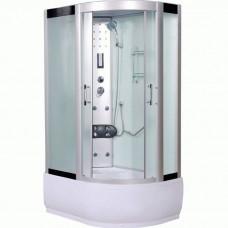 Гидромассажный бокс AquaStream Comfort 128 HW L