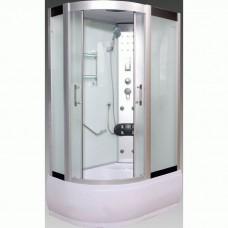Гидромассажный бокс AquaStream Comfort 128 HW R