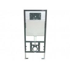Инсталляция для подвесного унитаза Idevit 53-01-04-009