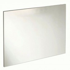 Зеркалo для ванной Norway Merrow M300080