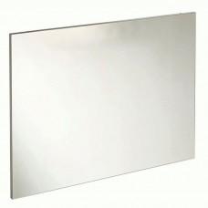 Зеркалo для ванной Norway Merrow M300090
