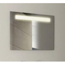 Зеркалo для ванной Norway Merrow M301060