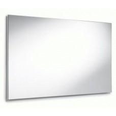 Зеркалo для ванной Norway Merrow M300120