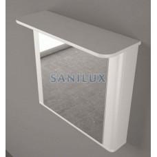 Зеркало для ванной Fancy Marble ШЗ-Carla800