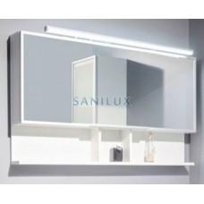 Зеркало для ванной Fancy Marble Батерфляй ШЗ-Butterfly