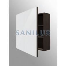 Зеркало для ванной Fancy Marble ШЗ-700
