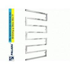 Водяной полотенцесушитель Paladii Primo КВ129