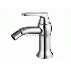 Смеситель для биде Aqua-World Art Deco СМ35Ад.11
