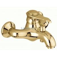 Смеситель для ванной Emmevi Tiffany OR6001