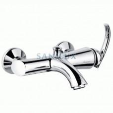 Смеситель для ванной Emmevi Dakota СR73001