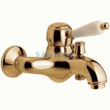 Смеситель для ванной Emmevi Laguna BR40061