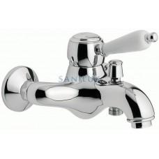 Смеситель для ванной Emmevi Laguna CR40061