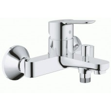 Смеситель для ванной Grohe BauEdge 23334000
