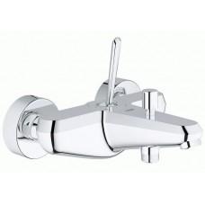 Смеситель для ванной Grohe Eurodisc Joy 23431000