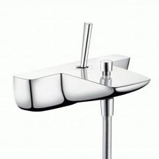 Смеситель для ванной Hansgrohe PuraVida 15472000
