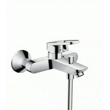 Смеситель для ванной Hansgrohe Logis Loop 71244000