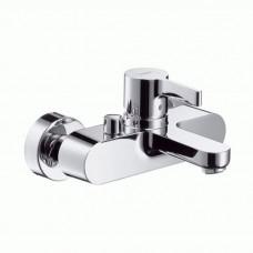Смеситель для ванной Hansgrohe Metris S 31460000
