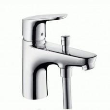 Смеситель для ванной Hansgrohe Focus Е2 31930000