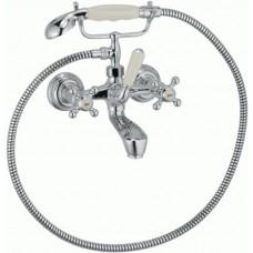 Смеситель для ванной Kludi Adlon 514410520