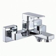 Смеситель для ванной Imprese Bilovec 10255