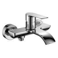 Смеситель для ванной Imprese Vyskov 10340