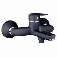 Смеситель для ванной Imprese Laska 10040B
