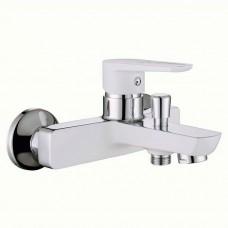 Смеситель для ванной Imprese Breclav 10245W