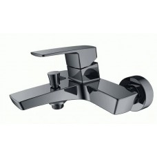 Смеситель для ванной Imprese Grafiky ZMK041807040