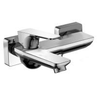 Смеситель для ванной Imprese Valtice 10320