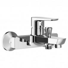 Смеситель для ванной Imprese Breclav 10245