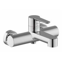 Смеситель для ванной Ravak Puri PU 022.00/150 X070115