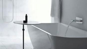 Как выбрать акриловую ванну правильно