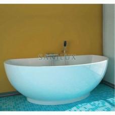 Ванна акриловая Aqua-World AW420