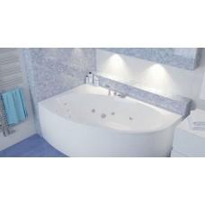 Гидромассажная ванна Riva pool Manon