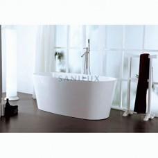 Ванна литой мрамор Aqua-World АВ0906