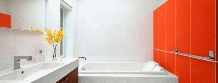 купить ванну акриловую в Киеве с доставкой на дом